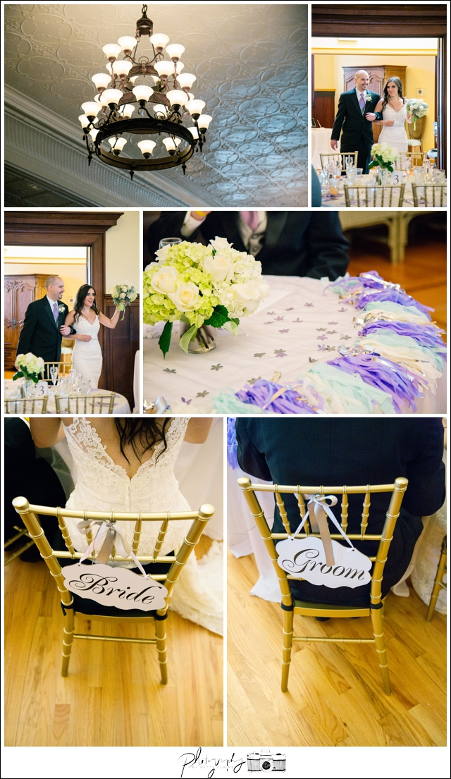 25-The-Feather-Ballroom-Reception-Details-Snohomish-Historic-Downtown-Wedding-Photography-by-Betty-Elaine-Seattle-Wedding-Photographer