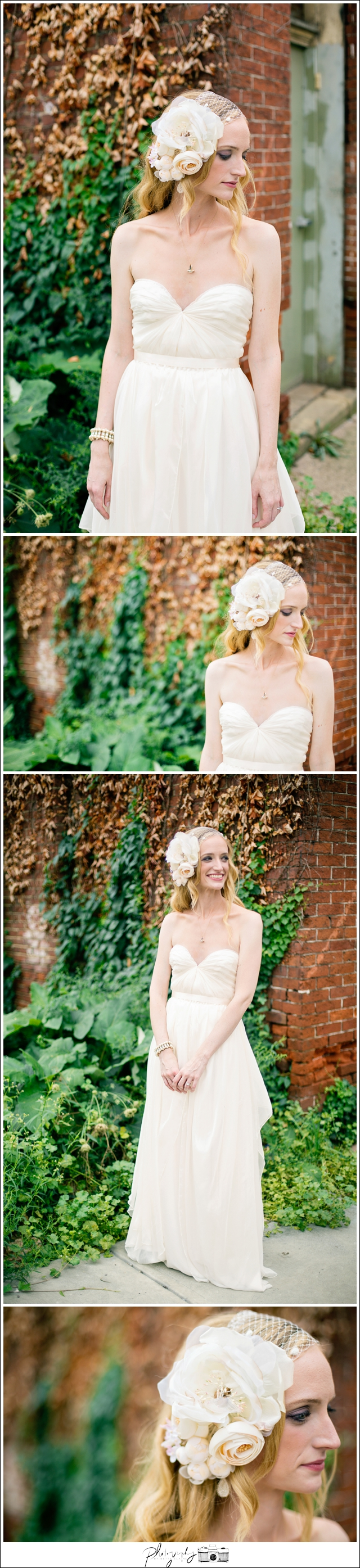 26-Bridal-Portraits-Twigs-&-Honey-Bride-North-Shore-Pittsburgh-Destination-Seattle-Wedding-Photography-by-Betty-Elaine