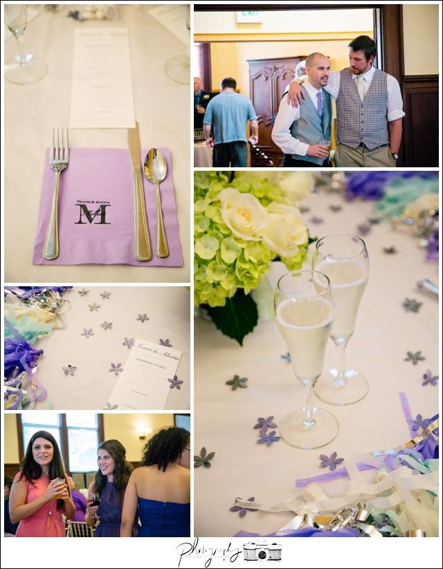 26-Reception-Details-Snohomish-Wedding-Photography-by-Betty-Elaine-Seattle-Wedding-Photographer