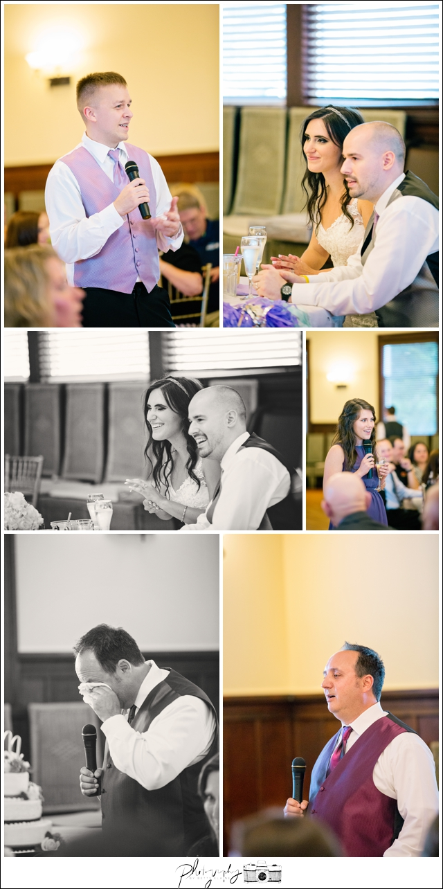 27-Reception-Toasts-Snohomish-Wedding-Photography-by-Betty-Elaine-Seattle-Wedding-Photographer