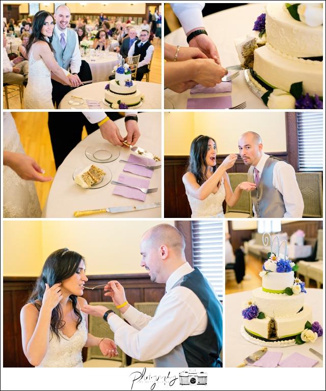29-Reception-Wedding-Cake-Snohomish-Wedding-Photography-by-Betty-Elaine-Seattle-Wedding-Photographer