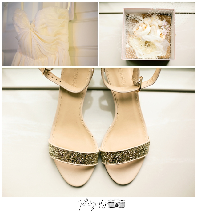3-JCrew-wedding-shoes-Twigs-&-Honey-bridal-accessories-Seattle-Wedding-Photography-by-Betty-Elaine