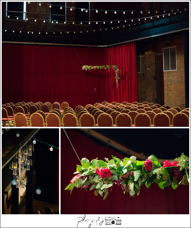30-Ceremony-Pittsburgh-Opera-Industrial-Urban-Romantic-Venue-Destination-Wedding-Seattle-Photographer-Photography-by-Betty-Elaine