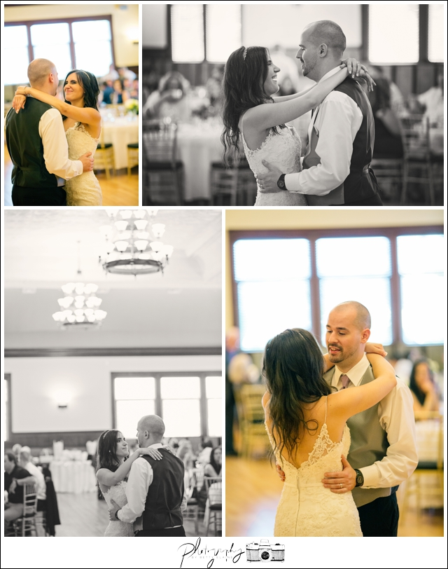 30-Reception-First-Dance-Snohomish-Wedding-Photography-by-Betty-Elaine-Seattle-Wedding-Photographer