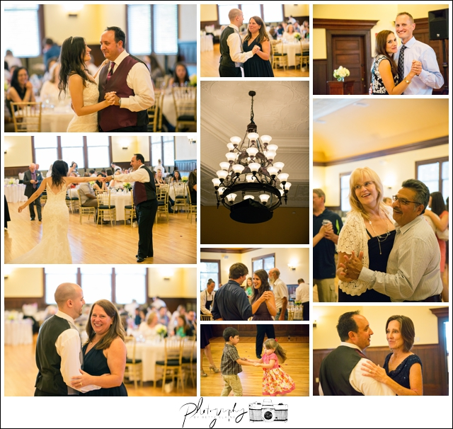31-Reception-Dancing-Snohomish-Wedding-Photography-by-Betty-Elaine-Seattle-Wedding-Photographer