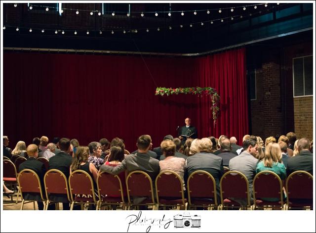 32-Ceremony-Pittsburgh-Opera-Industrial-Urban-Romantic-Venue-Destination-Wedding-Seattle-Photographer