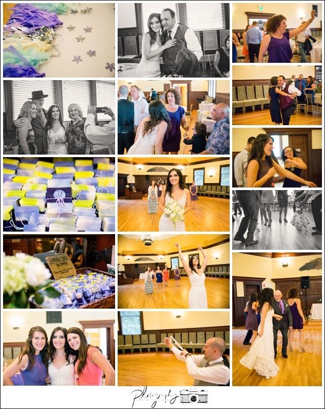 32-Reception-Dancing-Snohomish-Wedding-Photography-by-Betty-Elaine-Seattle-Wedding-Photographer