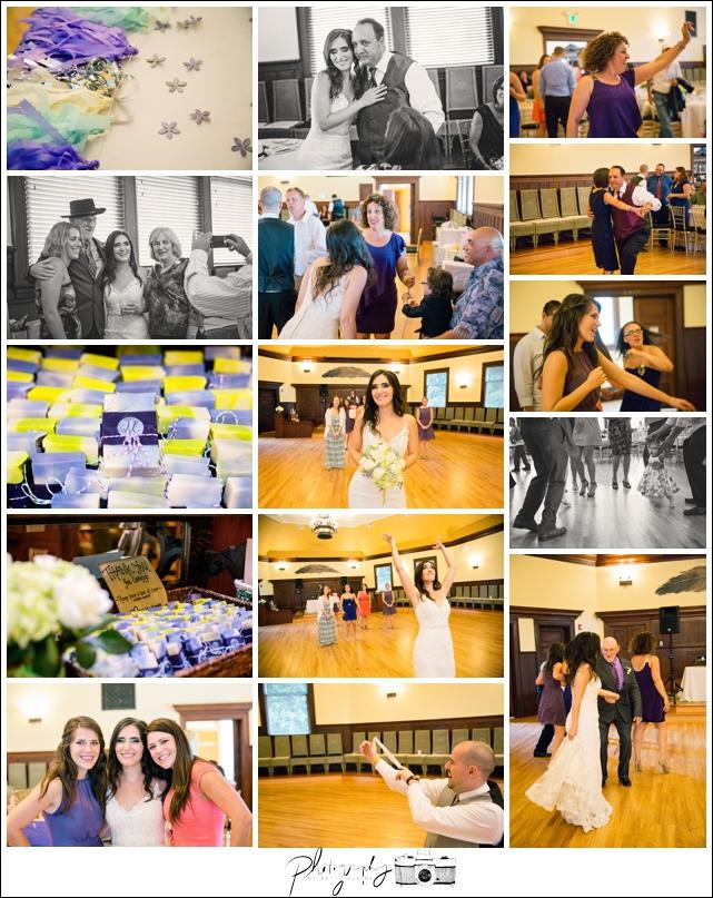 32-Reception-Dancing-Snohomish-Wedding-Photography-by-Betty-Elaine-Seattle-Wedding-Photographer