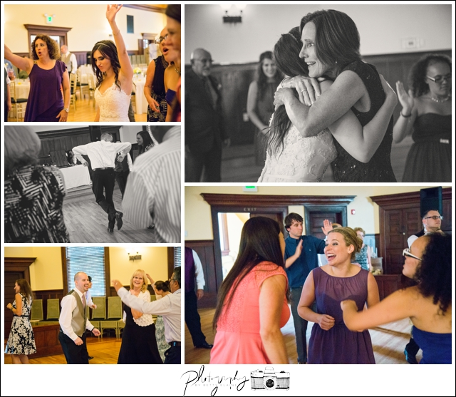 33-Reception-Dancing-Snohomish-Wedding-Photography-by-Betty-Elaine-Seattle-Wedding-Photographer
