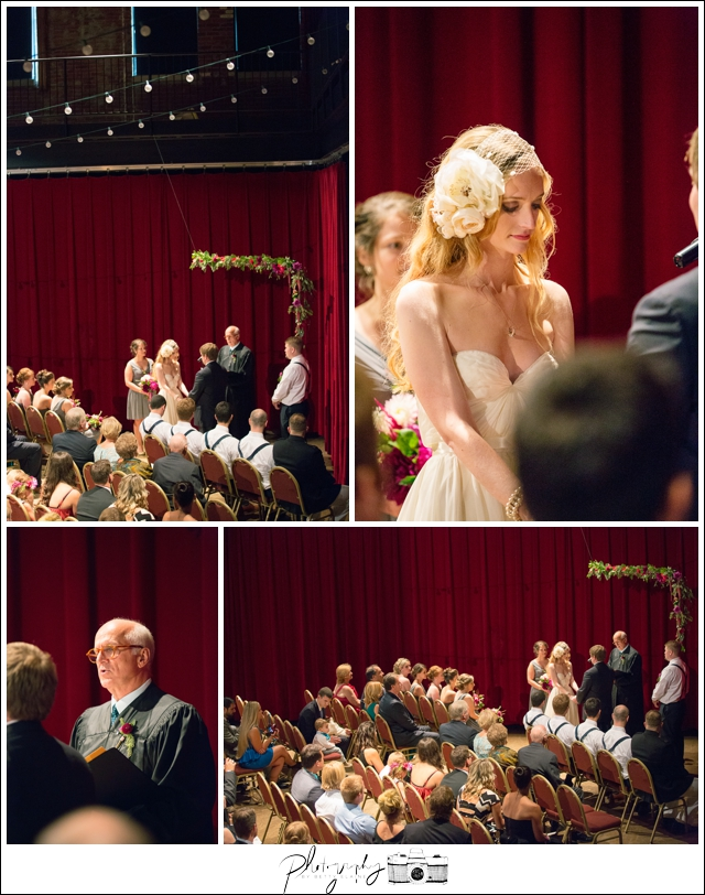34-Ceremony-Pittsburgh-Opera-Industrial-Romantic-Wedding-Venue-Bride-Groom-Seattle-Photographer