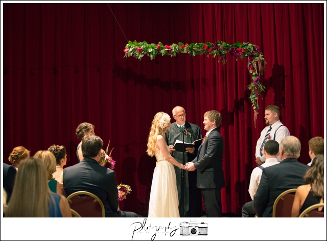 36-Ceremony-Pittsburgh-Opera-Industrial-Romantic-Wedding-Venue-Bride-Groom-Marriage-Vows-Seattle-Photographer