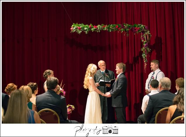 36-Ceremony-Pittsburgh-Opera-Industrial-Romantic-Wedding-Venue-Bride-Groom-Marriage-Vows-Seattle-Photographer