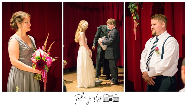 37-Ceremony-Pittsburgh-Opera-Industrial-Romantic-Wedding-Venue-Bride-Groom-Marriage-Vows-Seattle-Photographer