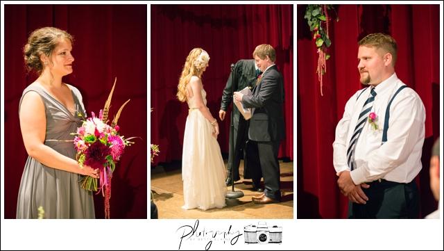 37-Ceremony-Pittsburgh-Opera-Industrial-Romantic-Wedding-Venue-Bride-Groom-Marriage-Vows-Seattle-Photographer