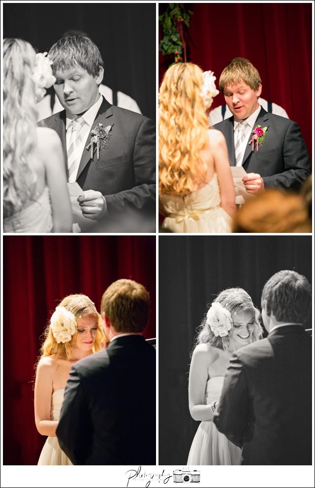 38-Bride-Groom-Marriage-Vows-Ceremony-Pittsburgh-Opera-Industrial-Romantic-Wedding-Venue-Seattle-Photographer