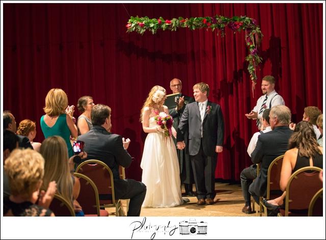 40-Bride-Groom-Married-Ceremony-Pittsburgh-Opera-Industrial-Romantic-Wedding-Venue-Seattle-Photographer
