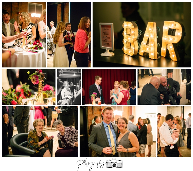 42-Reception-Bar-Lights-Pittsburgh-Opera-Industrial-Romantic-Wedding-Venue-Seattle-Photographer