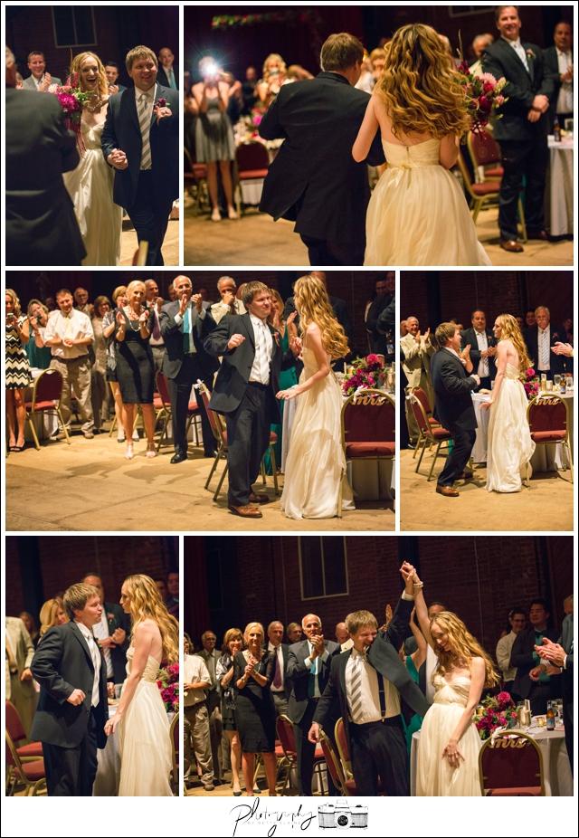 46-Reception-Bride-Groom-Married-Dance-Pittsburgh-Opera-Industrial-Romantic-Wedding-Venue-Seattle-Photographer