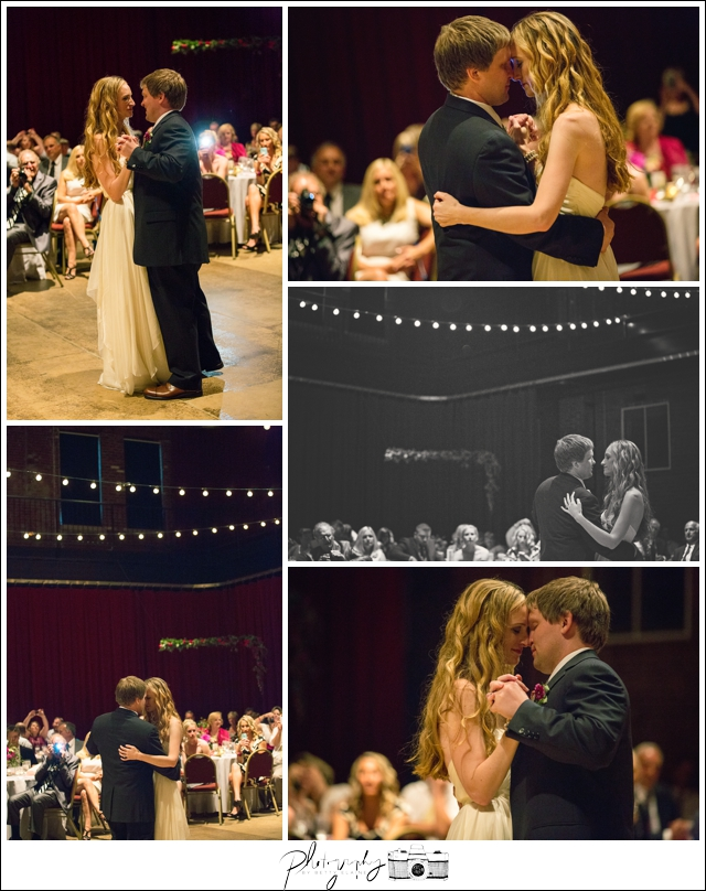 47-Reception-Bride-Groom-Married-First-Dance-Pittsburgh-Opera-Industrial-Romantic-Wedding-Venue-Seattle-Photographer