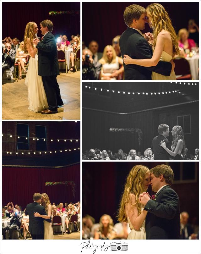 47-Reception-Bride-Groom-Married-First-Dance-Pittsburgh-Opera-Industrial-Romantic-Wedding-Venue-Seattle-Photographer