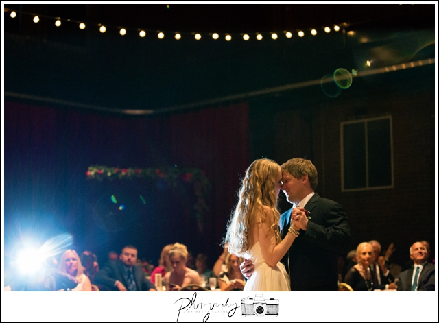 48-Reception-Bride-Groom-Married-First-Dance-Pittsburgh-Opera-Industrial-Romantic-Wedding-Venue-Seattle-Photography-by-Betty-Elaine