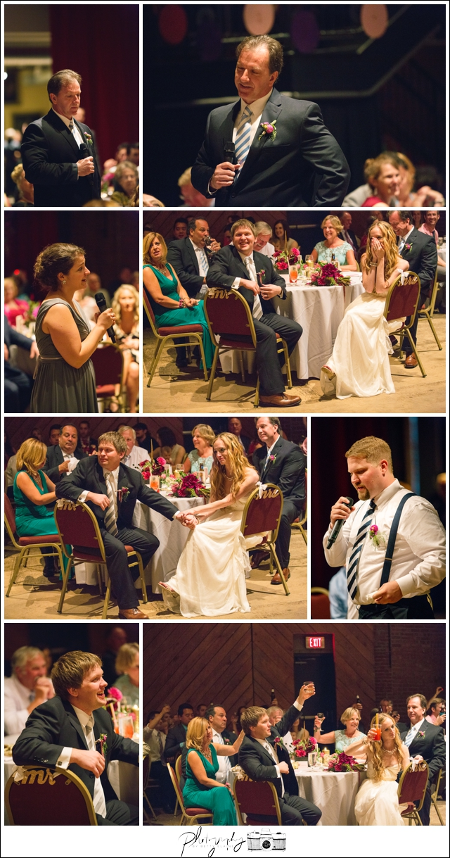 49-Reception-Toasts-Pittsburgh-Opera-Industrial-Romantic-Wedding-Venue