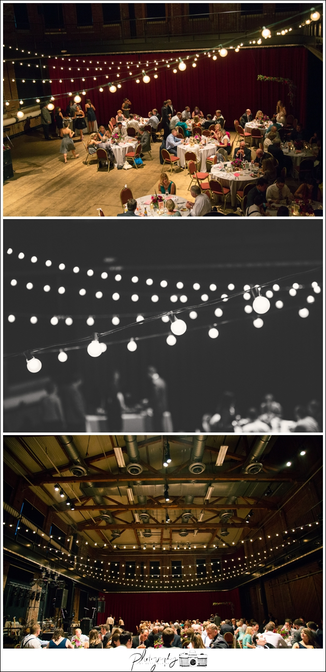 50-Reception-Bride-Groom-Married-Pittsburgh-Opera-Industrial-Romantic-Wedding-Venue-Seattle-Photography-by-Betty-Elaine