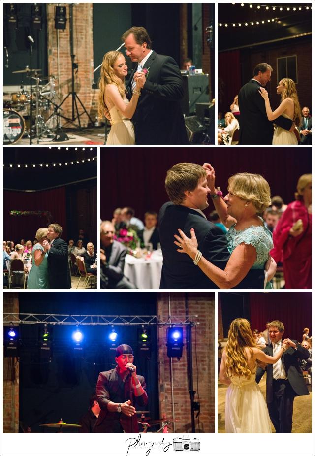 57-Reception-Bride-Groom-Married-Dancing-Pittsburgh-Opera-Industrial-Romantic-Wedding-Venue-Seattle-Photographer