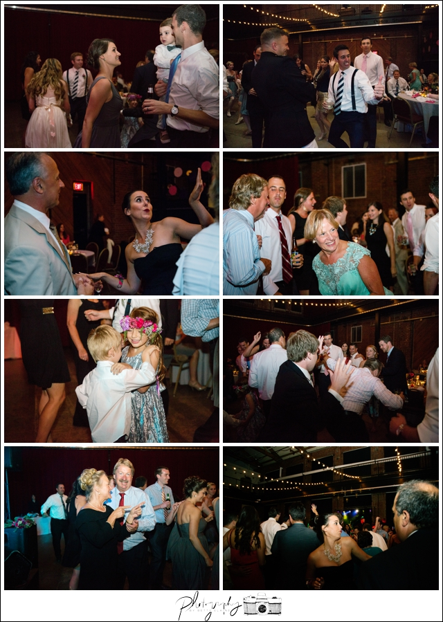 58-Reception-Bride-Groom-Married-Dancing-Pittsburgh-Opera-Industrial-Romantic-Wedding-Venue-Seattle-Photographer