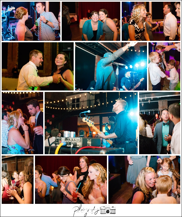 59-Reception-Bride-Groom-Married-Dancing-Pittsburgh-Opera-Industrial-Romantic-Wedding-Venue-Seattle-Photographer