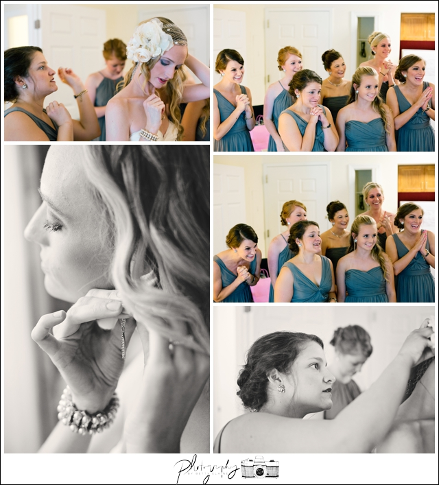 6-Bridesmaids-Reaction-First-Look-Seattle-wedding-photographer