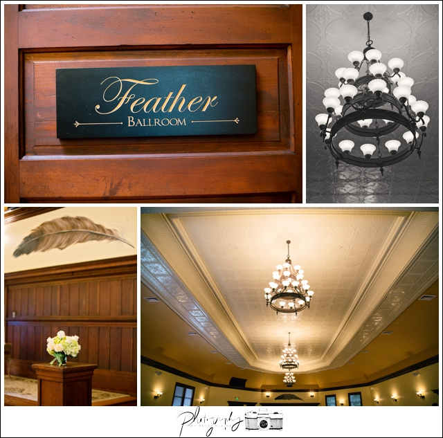 6-The-Feather-Ballroom-Snohomish-Historic-Downtown-Venue-Wedding-Photography-by-Betty-Elaine-Seattle-Wedding-Photographer