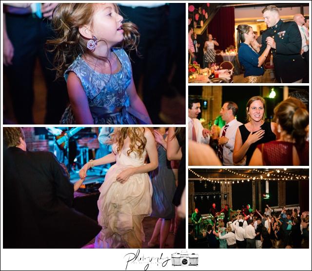 60-Reception-Bride-Groom-Married-Dancing-Pittsburgh-Opera-Industrial-Romantic-Wedding-Venue-Seattle-Photographer
