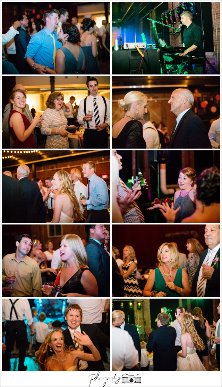 61-Reception-Bride-Groom-Married-Dancing-Pittsburgh-Opera-Industrial-Romantic-Wedding-Venue-Seattle-Photographer