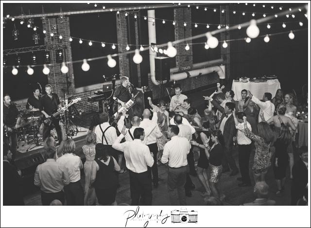 62-Reception-Bride-Groom-Married-Dancing-Pittsburgh-Opera-Industrial-Romantic-Wedding-Venue-Seattle-Photographer