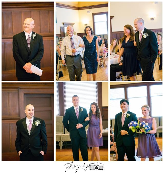 7-Ceremony-Snohomish-Wedding-Photography-by-Betty-Elaine-Seattle-Wedding-Photographer