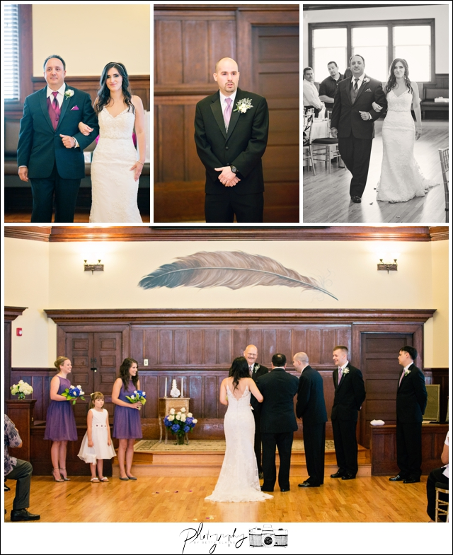 8-Ceremony-Snohomish-Wedding-Photography-by-Betty-Elaine-Seattle-Wedding-Photographer