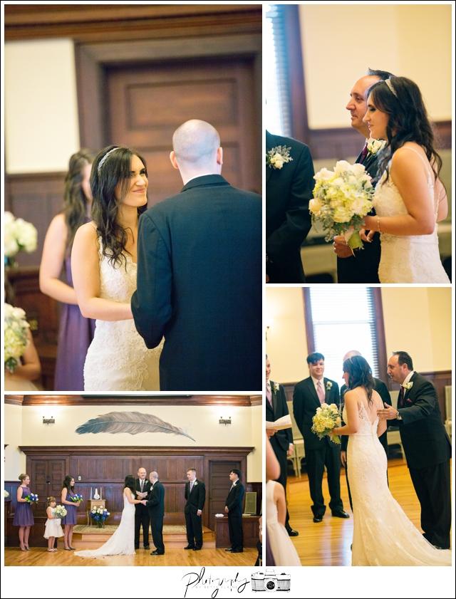 9-Ceremony-Snohomish-Wedding-Photography-by-Betty-Elaine-Seattle-Wedding-Photographer