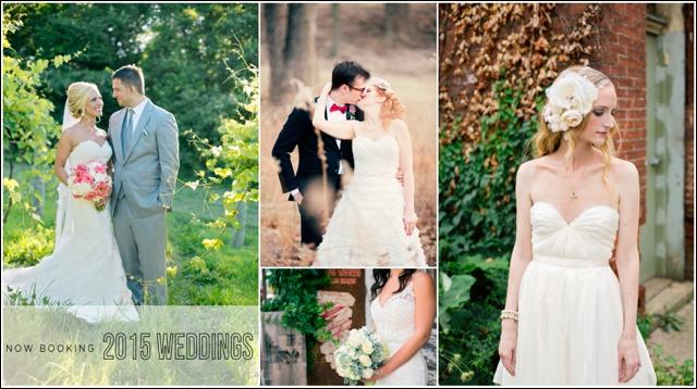 Now-Booking-2015-Weddings-Bride-Groom-Seattle-Wedding-Photographer-Photography-by-Betty-Elaine-Snohomish-Issaquah-Tacoma-Bainbridge-Northwest_0002