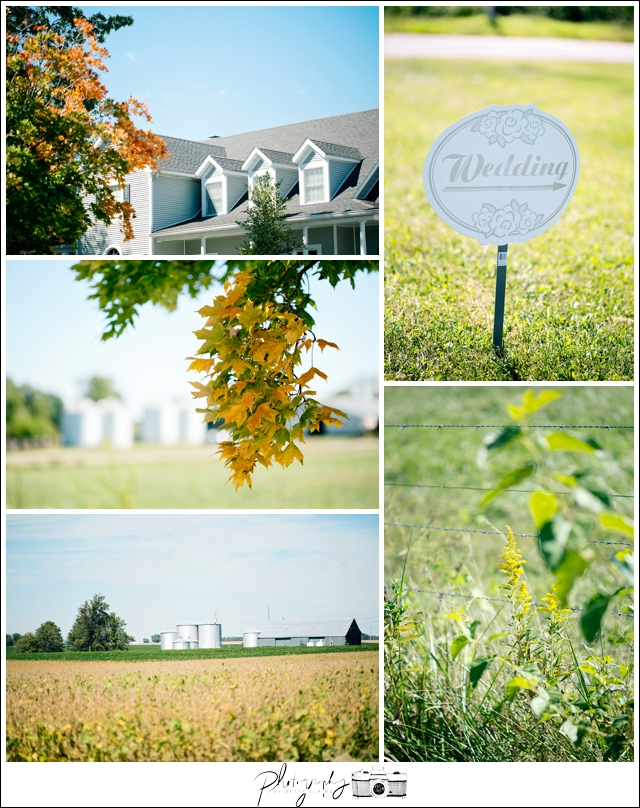 1-Classic-Farm-Wedding-Fall-Seattle-Wedding-Photographer-Photography-by-Betty-Elaine