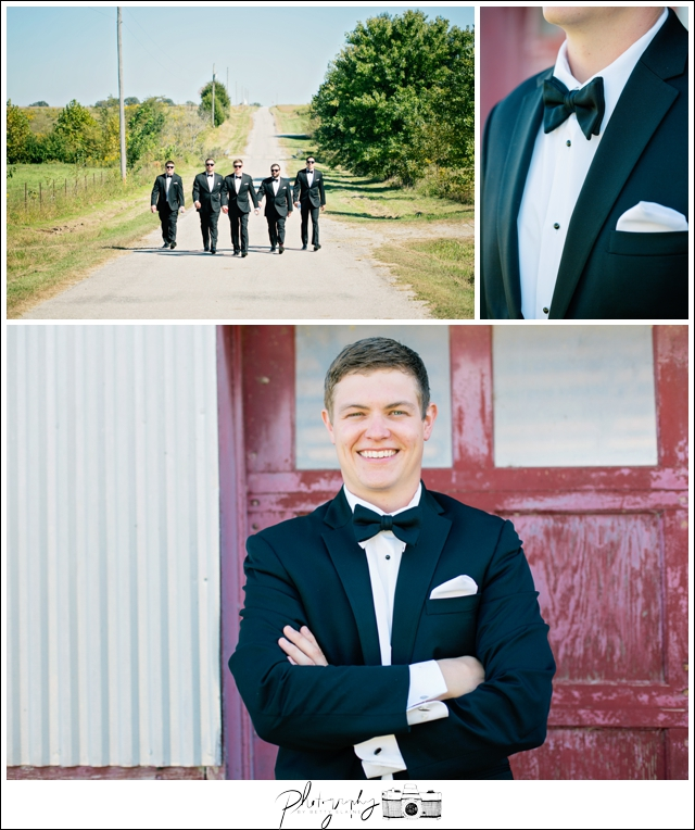 10-Groomsmen-Vera-Wang-Black-Suits-Groom-Portraits-Farm-Property-Seattle-Wedding-Photographer-Photography-by-Betty-Elaine