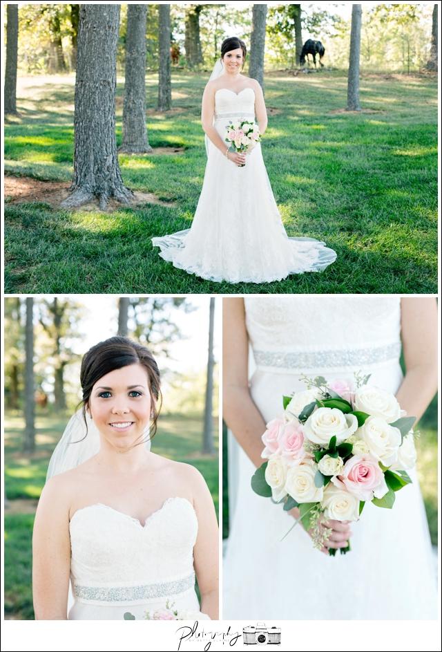 14-Bridal-Portraits-Watters-Dress-Farm-Property-Seattle-Wedding-Photographer-Photography-by-Betty-Elaine