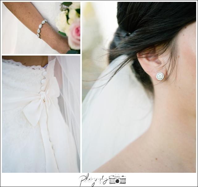 15-Bridal-Portraits-Watters-Dress-Details-Farm-Property-Seattle-Wedding-Photographer-Photography-by-Betty-Elaine