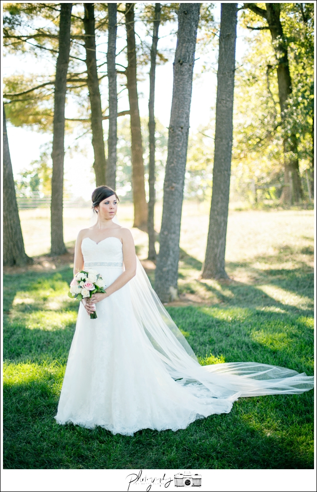 16-Bridal-Portraits-Watters-Dress-Cathedral-Veil-Farm-Property-Seattle-Wedding-Photographer-Photography-by-Betty-Elaine