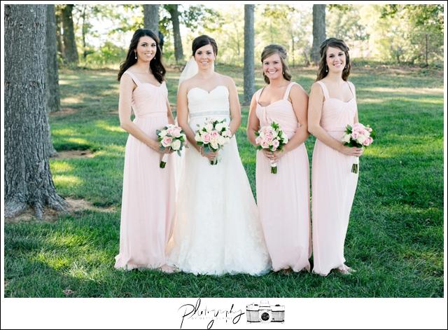 19-Bridal-Portraits-Pink-Bridesmaid-Dresses-Farm-Property-Seattle-Wedding-Photographer-Photography-by-Betty-Elaine
