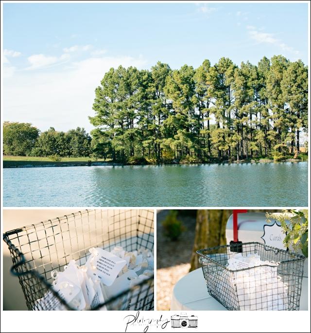 20-Lakeside-Ceremony-Farm-Wedding-Seattle-Wedding-Photographer-Photography-by-Betty-Elaine