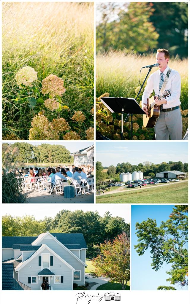 21-Farm-Wedding-Seattle-Wedding-Photographer-Photography-by-Betty-Elaine