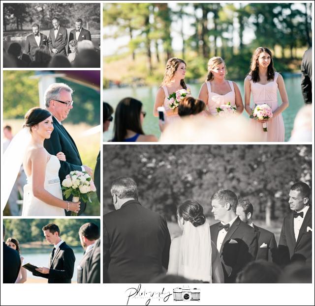 26-Lakeside-Ceremony-Farm-Wedding-Seattle-Wedding-Photographer-Photography-by-Betty-Elaine