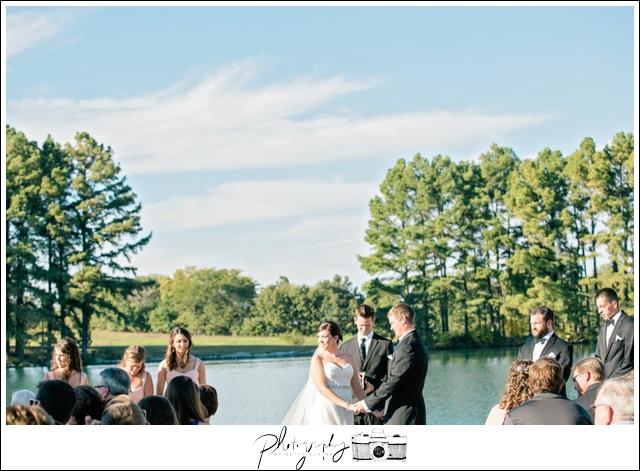 27-Lakeside-Ceremony-Farm-Wedding-Bride-Groom-Seattle-Wedding-Photographer-Photography-by-Betty-Elaine