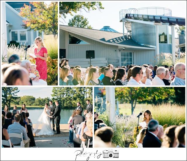 28-Lakeside-Ceremony-Farm-Wedding